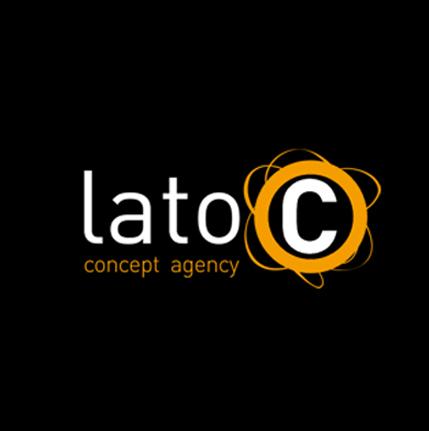 Lato C
