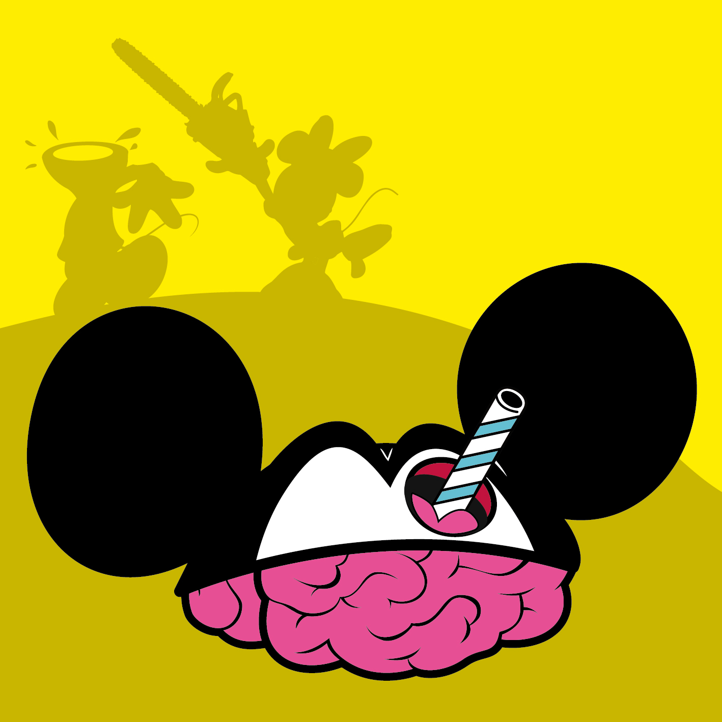 mickeymouse-01