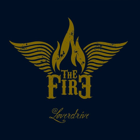 thefire_preview