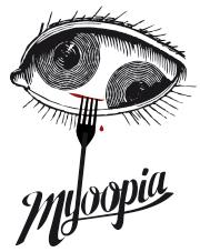 Myoopia