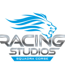 LOGO Racing Studios