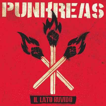anteprima_punkreas_latoruvido