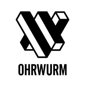 OHRWURM-01