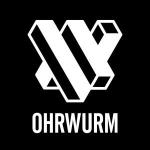 OHRWURM-04