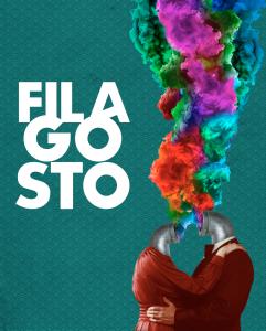 filagosto3