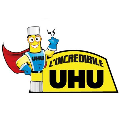 L'incredibile Uhu