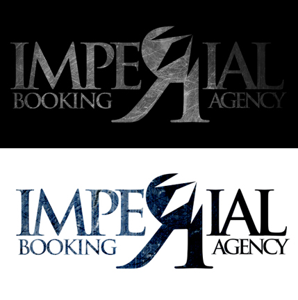Imperial Booking