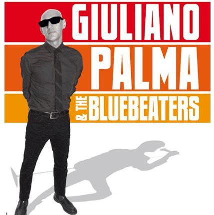 Giuliano Palma 2012