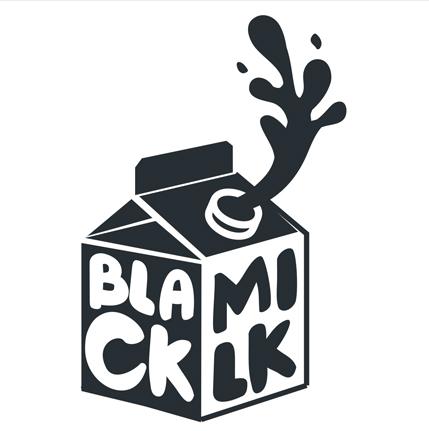 LOGO: Black Milk – serata disco