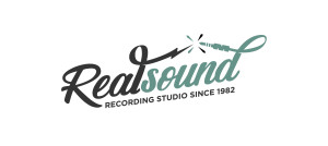 RELSOUND-03