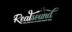 RELSOUND-05