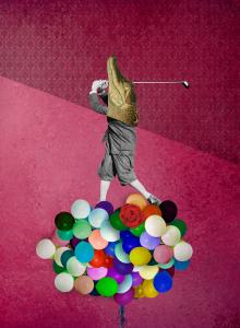 golfista1