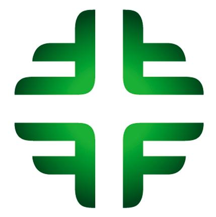 LOGO – Farmacia Favarin
